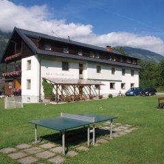 Отель Gastehaus Hubertus фото 2