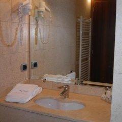 Отель PURLILIUM Порчиа ванная фото 2