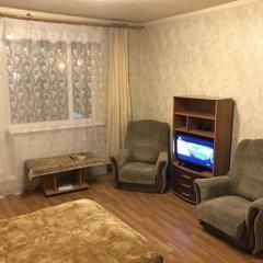 Гостиница Planernaya 7 Apartments в Москве отзывы, цены и фото номеров - забронировать гостиницу Planernaya 7 Apartments онлайн Москва фото 9