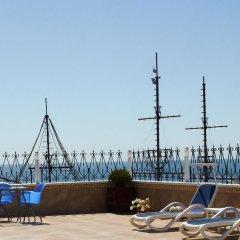 Гостиница Морской фото 5