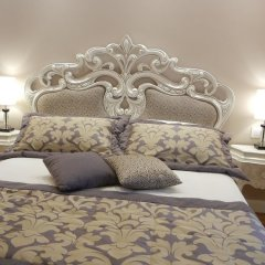 Отель Delle Nazioni Италия, Милан - отзывы, цены и фото номеров - забронировать отель Delle Nazioni онлайн комната для гостей фото 10