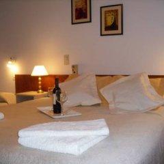 Hotel España Сан-Рафаэль комната для гостей фото 2