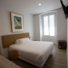 Отель Central Roomss Испания, Сан-Себастьян - отзывы, цены и фото номеров - забронировать отель Central Roomss онлайн комната для гостей фото 4