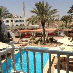 Отель Rodes Тунис, Мидун - отзывы, цены и фото номеров - забронировать отель Rodes онлайн фото 5