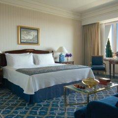 Four Seasons Hotel Ritz Lisbon Лиссабон комната для гостей фото 2