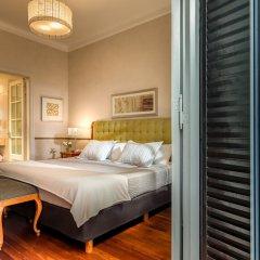Отель Duque Hotel Boutique & Spa Аргентина, Буэнос-Айрес - отзывы, цены и фото номеров - забронировать отель Duque Hotel Boutique & Spa онлайн балкон
