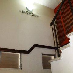 Отель Mac Arthur Гондурас, Тегусигальпа - отзывы, цены и фото номеров - забронировать отель Mac Arthur онлайн удобства в номере