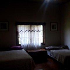 Отель Casa De Campo Гондурас, Тела - отзывы, цены и фото номеров - забронировать отель Casa De Campo онлайн комната для гостей фото 5