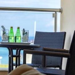 Отель Fig Tree Bay Apartments Кипр, Протарас - отзывы, цены и фото номеров - забронировать отель Fig Tree Bay Apartments онлайн фото 12