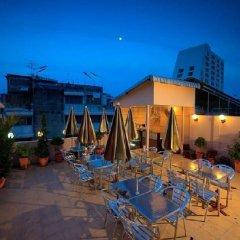 Отель Check Inn China Town By Sarida Таиланд, Бангкок - отзывы, цены и фото номеров - забронировать отель Check Inn China Town By Sarida онлайн помещение для мероприятий фото 2