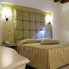 Отель CAMPIELLO Венеция комната для гостей фото 3