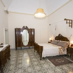 Отель Palazzo Rollo Лечче спа фото 2