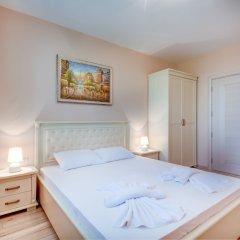 Отель Artur VIP Residence Club комната для гостей фото 2