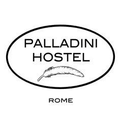 Palladini Hostel Rome спа