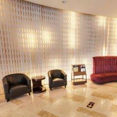 Отель Zense Hotel Китай, Шэньчжэнь - отзывы, цены и фото номеров - забронировать отель Zense Hotel онлайн спа