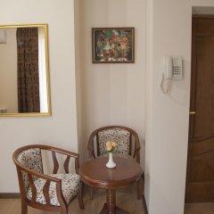 Отель Hin Yerevantsi комната для гостей фото 22