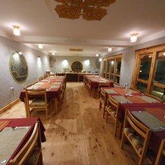 Rema Resort in Paro, Bhutan from 93$, photos, reviews - zenhotels.com meals photo 3
