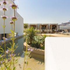 Отель Airotel Alexandros Афины бассейн фото 2