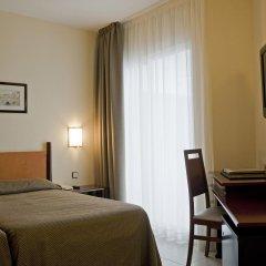 Hotel Bernat II комната для гостей фото 2