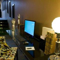Отель Expo Astoria Португалия, Лиссабон - 1 отзыв об отеле, цены и фото номеров - забронировать отель Expo Astoria онлайн интерьер отеля фото 2