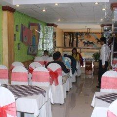 Отель Thang Loi I Далат помещение для мероприятий фото 2