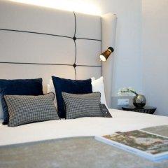 Hotel Cerretani Firenze Mgallery by Sofitel в номере