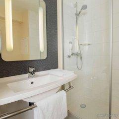 Отель Ibis Paris Vanves Parc des Expositions ванная фото 2