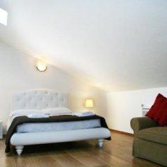 Отель Residence Fanny фото 2
