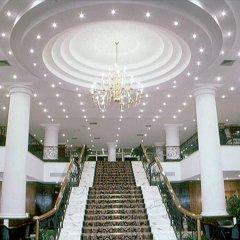 Отель Grand View Hotel Иордания, Вади-Муса - отзывы, цены и фото номеров - забронировать отель Grand View Hotel онлайн помещение для мероприятий фото 2