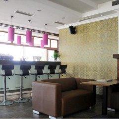 Family Hotel Selena гостиничный бар