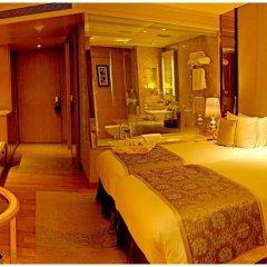 Отель Radisson Blu Jaipur спа