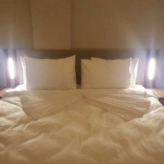Kentpark Exclusive Hotel Турция, Кахраманмарас - отзывы, цены и фото номеров - забронировать отель Kentpark Exclusive Hotel онлайн комната для гостей фото 4