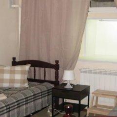 Гостиница Мини Хостел в Москве отзывы, цены и фото номеров - забронировать гостиницу Мини Хостел онлайн Москва комната для гостей фото 3