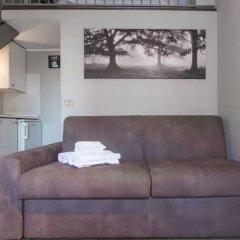Апартаменты Short Rent Apartments комната для гостей фото 5