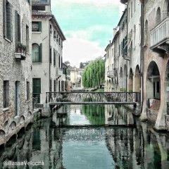 Отель La Rotonda Relais Италия, Лимена - отзывы, цены и фото номеров - забронировать отель La Rotonda Relais онлайн бассейн