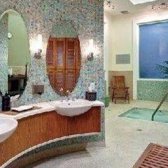 Отель Oakwood at Palazzo East США, Лос-Анджелес - отзывы, цены и фото номеров - забронировать отель Oakwood at Palazzo East онлайн спа фото 2
