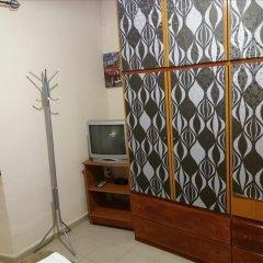 Отель 2 bedroom Flat in Corfu RE0785 Греция, Корфу - отзывы, цены и фото номеров - забронировать отель 2 bedroom Flat in Corfu RE0785 онлайн фото 8