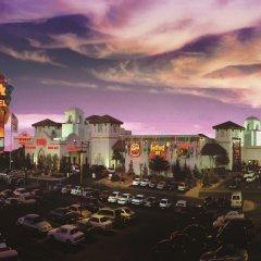 Отель Fiesta Rancho Casino Hotel США, Северный Лас-Вегас - отзывы, цены и фото номеров - забронировать отель Fiesta Rancho Casino Hotel онлайн