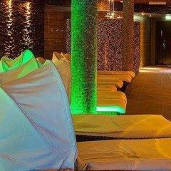Отель Holiday Club Saimaa Superior Apartments Финляндия, Лаппеэнранта - отзывы, цены и фото номеров - забронировать отель Holiday Club Saimaa Superior Apartments онлайн спа