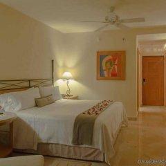 Отель Fiesta Americana Grand Los Cabos Golf & Spa - Все включено комната для гостей фото 3