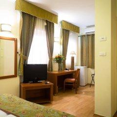 De la Mer Hotel Tel Aviv Израиль, Тель-Авив - 9 отзывов об отеле, цены и фото номеров - забронировать отель De la Mer Hotel Tel Aviv онлайн