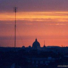 Отель I Tetti Di Roma - B&B In Rome Италия, Рим - отзывы, цены и фото номеров - забронировать отель I Tetti Di Roma - B&B In Rome онлайн фото 5