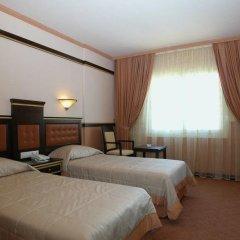 Motto Premium Hotel&Spa Мармарис комната для гостей фото 5