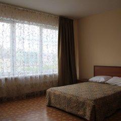 CSKA Hotel фото 19