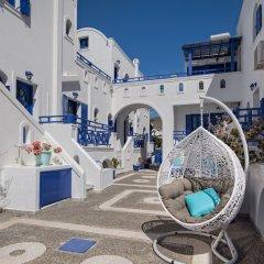 Отель Samson's Village Греция, Остров Санторини - отзывы, цены и фото номеров - забронировать отель Samson's Village онлайн фото 4