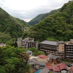 Отель Kutsurogijuku Shintaki Япония, Айдзувакамацу - отзывы, цены и фото номеров - забронировать отель Kutsurogijuku Shintaki онлайн