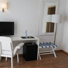Hotel Medium Sitges Park удобства в номере