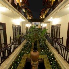 Отель TTC Hotel Premium Hoi An Вьетнам, Хойан - отзывы, цены и фото номеров - забронировать отель TTC Hotel Premium Hoi An онлайн фото 15