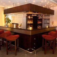 Отель Petra Inn Hotel Иордания, Вади-Муса - отзывы, цены и фото номеров - забронировать отель Petra Inn Hotel онлайн гостиничный бар