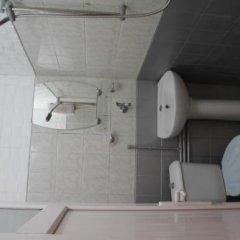 Отель Ozdemir Pansiyon ванная фото 2